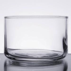 Libbey - Bowl Glass 155ml Set of 6 (β)