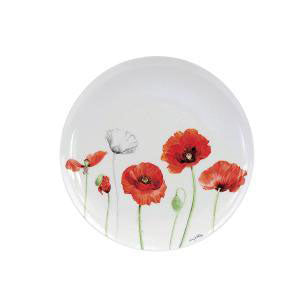 A.S - AWM Cake Plate Set of 6 Pieces (β)