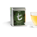 Dilmah - T Moroccan Mint Green Tea (β)