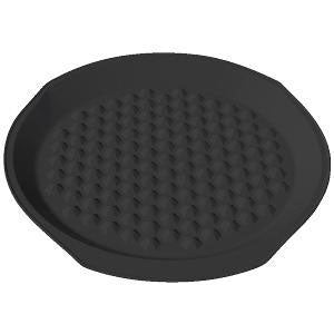 WMF - Round Baking Tray (β)