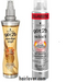 Got2B Guardian Angel Flat Iron Heat Protect Spray + Got2B Dry Shampoo (100Ml)