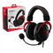 Hyperx Cloud Ii 7.1 Headsets (β)