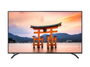 "Sharp - 60"" Smart 4K TV"