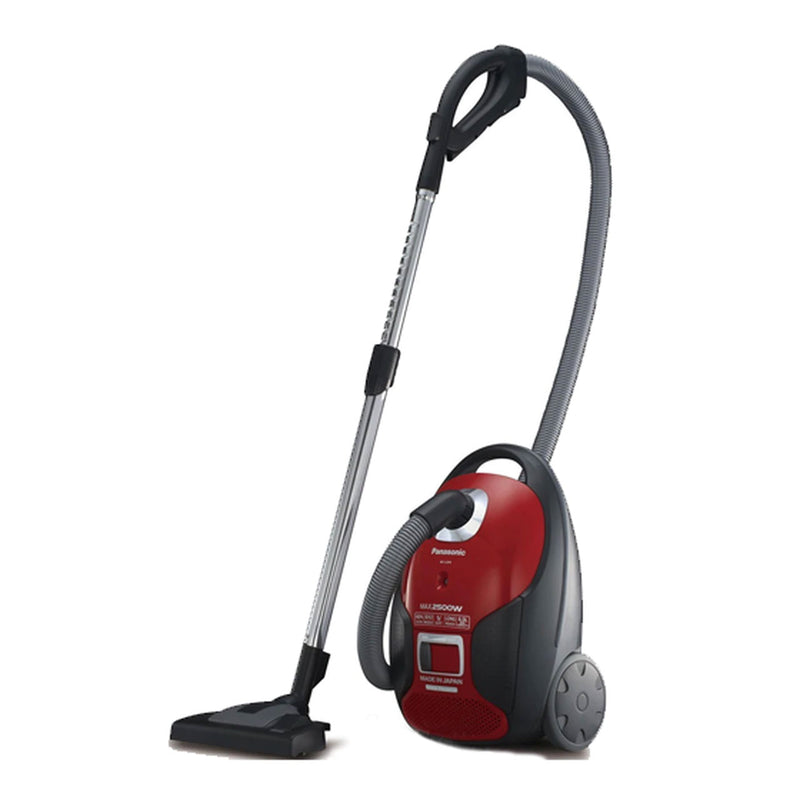 Panasonic - Vacuum Cleaner (2100W - 6L)