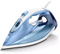Philips - Azur Steam Iron (2400W)