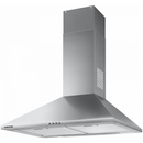 Samsung - Wall Mount Chimney Cooker Hood (60Cm) (β)