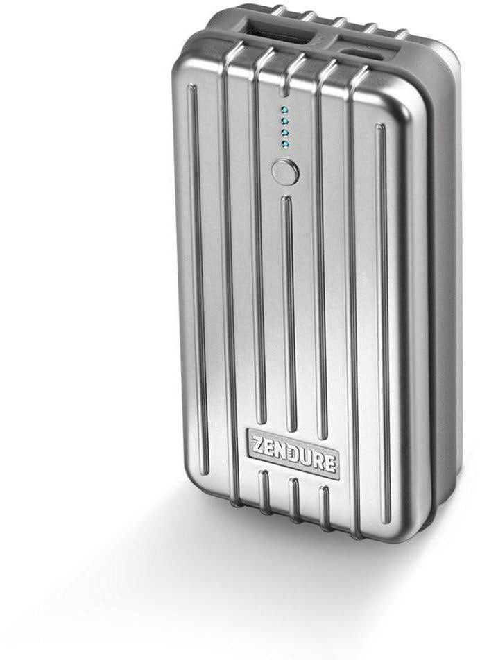 Zendure  - A2 External Battery (6700mAh)