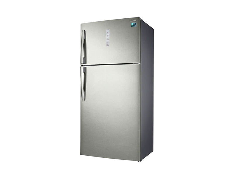 SAMSUNG - Top Mount Freezer With Twin Cooling Plus™ (631L)
