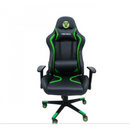 Fantech Alpha GC-181 Gaming Chair (Green) (β)