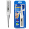 Omron - Flex Temp Smart Digital Thermometer (β)