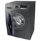 Samsung - Front Load Washing Machine A+++ (9 Kg - 14 Programs - 1400 Rpm)