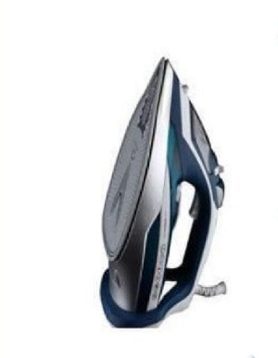 Matex - Steam Iron (2200 W) (β)