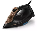 Philips - Perfectcare Steam Iron (2600W)