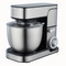 DAEWOO - Stand Mixer (1300W - 6 Speeds)
