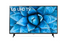 "LG - 43"" UHD Smart Tv"