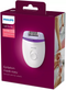 Philips - Corded Compact Epilator (3 Accessories)