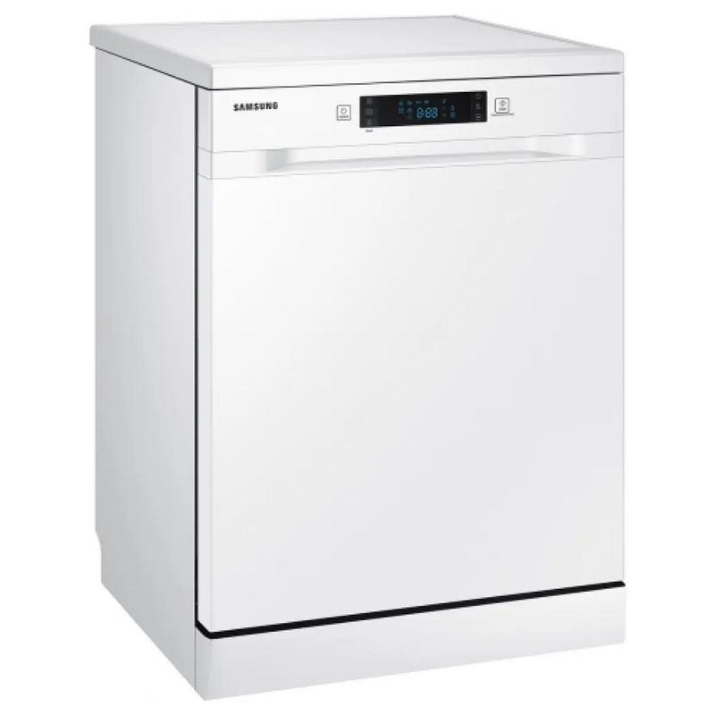 Samsung - Dishwasher A+ (13 Sets - 5 Programs)