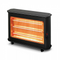 Kumtel - Quartz Electric Heater (3 Burners - 2000W)