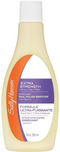 Sally Hansen - Nail Polish Remover - Extra Strength (8Oz) (β)