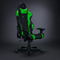 Razer Special Edition Gaming Chair (β)