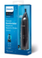 Philips - Nose & Ear Trimmer Series 1000
