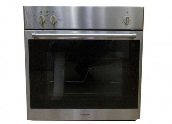 Thomson - Built In Oven (60 Cm)