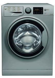 Ariston - Freestanding Washing Machine