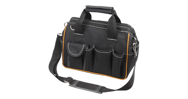 "Mega Hardware -  12"" Mini Tools Bag (β)"