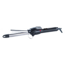 Home Electric - Hair Curlier (25W / Black) (β)