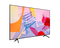 "Samsung - 50"" QLED Smart 4K Tv (2020)"