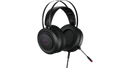 Cooler Master - Ch321 Gaming Headsets (β)