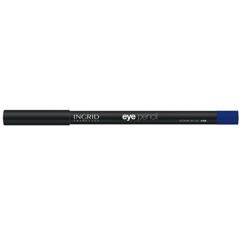 INGRID - Eye Pencil (β)
