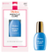 Sally Hansen - Miracle Cure For Severe Problem Nails (β)