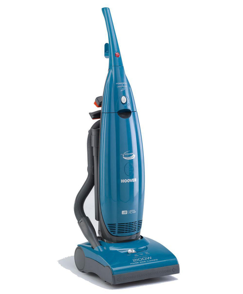 HOOVER - Upright Vacuum Cleaner