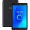 Alcatel - Tablet 3T 4G (9027Q) / (32GB Storage - 3GB Ram)