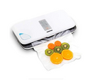 Geepas - Vacuum Sealer For Food (110W) (β)