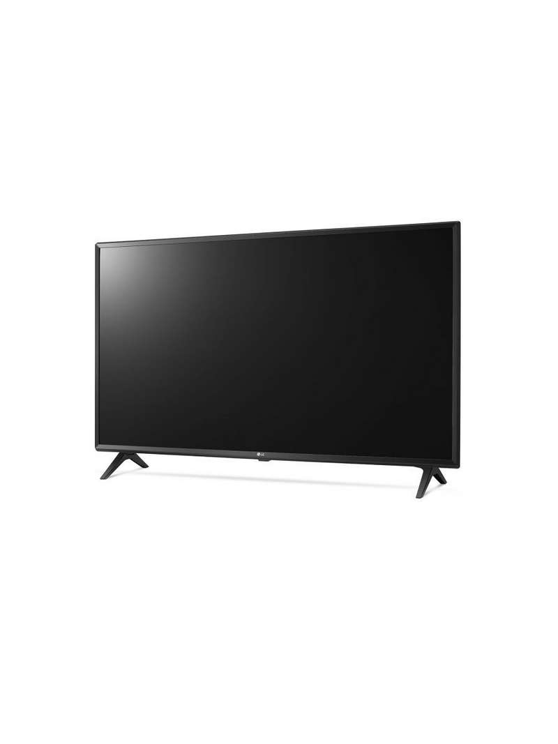 "LG - 50"" UHD Smart Tv"