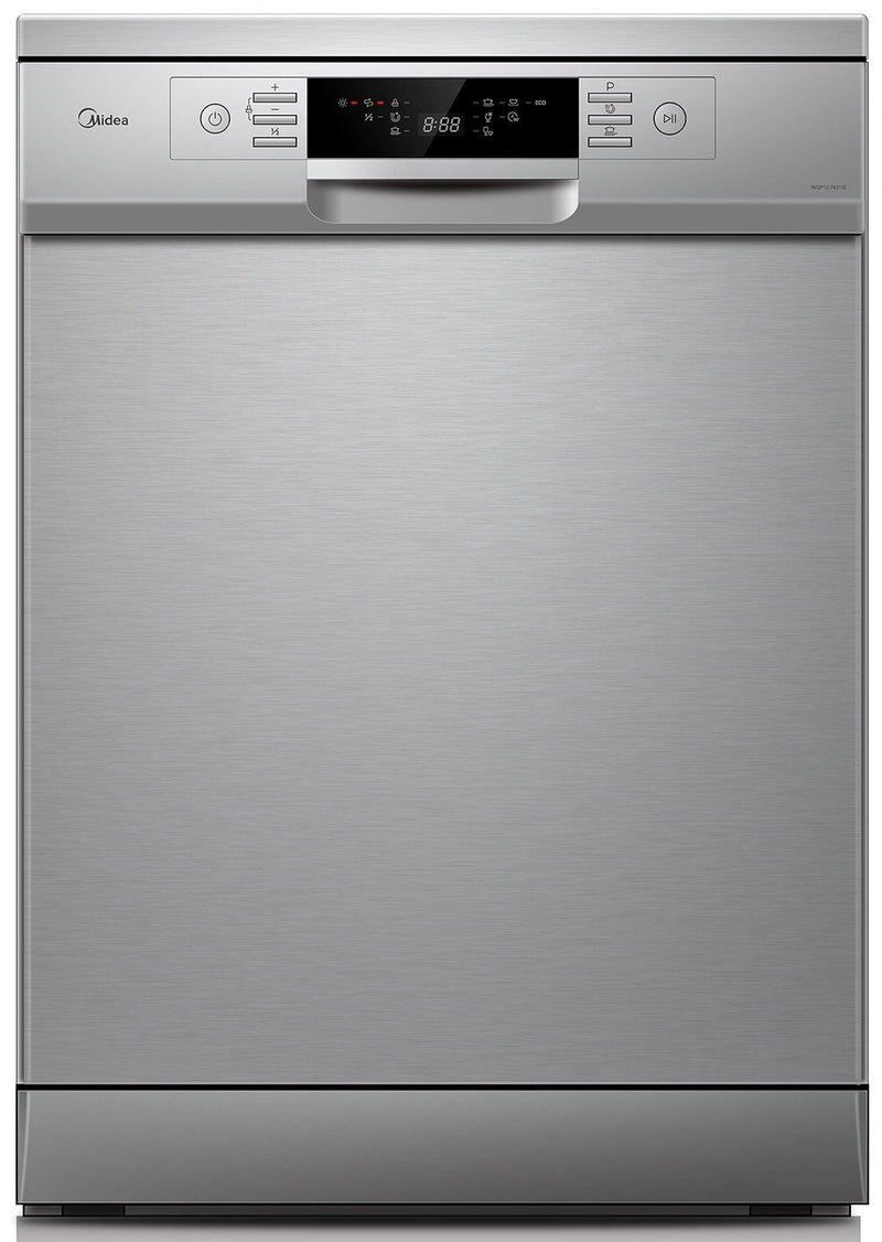 Midea - FreeStanding Dish Washer