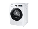 Samsung - Heat Pump Tumble Dryer A++ (9Kg)
