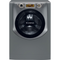 Ariston - Washer/Dryer (Capacity: 10KG / Dryer: 7KG)
