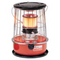 Alpaca - Kerosene Heater (5.3L / Red)