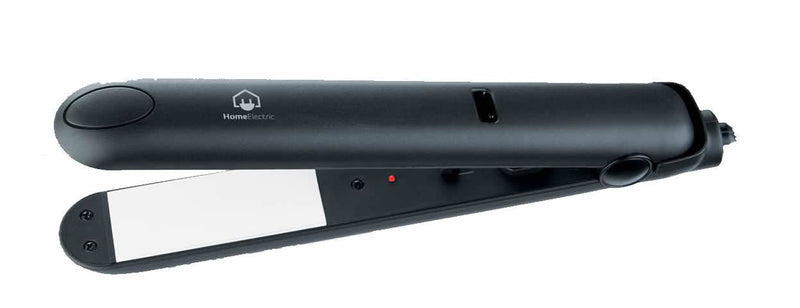 Home Electric - Hair Straightener HF-55