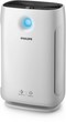 Philips - Air Purifier