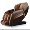 Ares - uInfinity Massage Chair (162 * 77 * 85 Cm)
