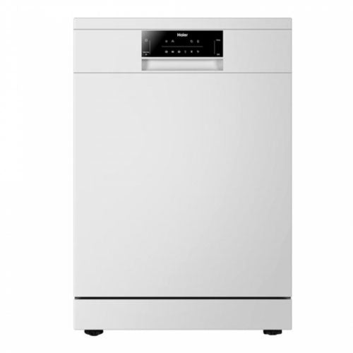 Haier - Dishwasher (14 sets - 6 Programs)