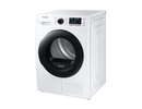 Samsung - Heat Pump Tumble Dryer A++ (8Kg)