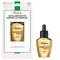 Sally Hansen - Nailgrowth Miracle Serum Growth Treatment (β)