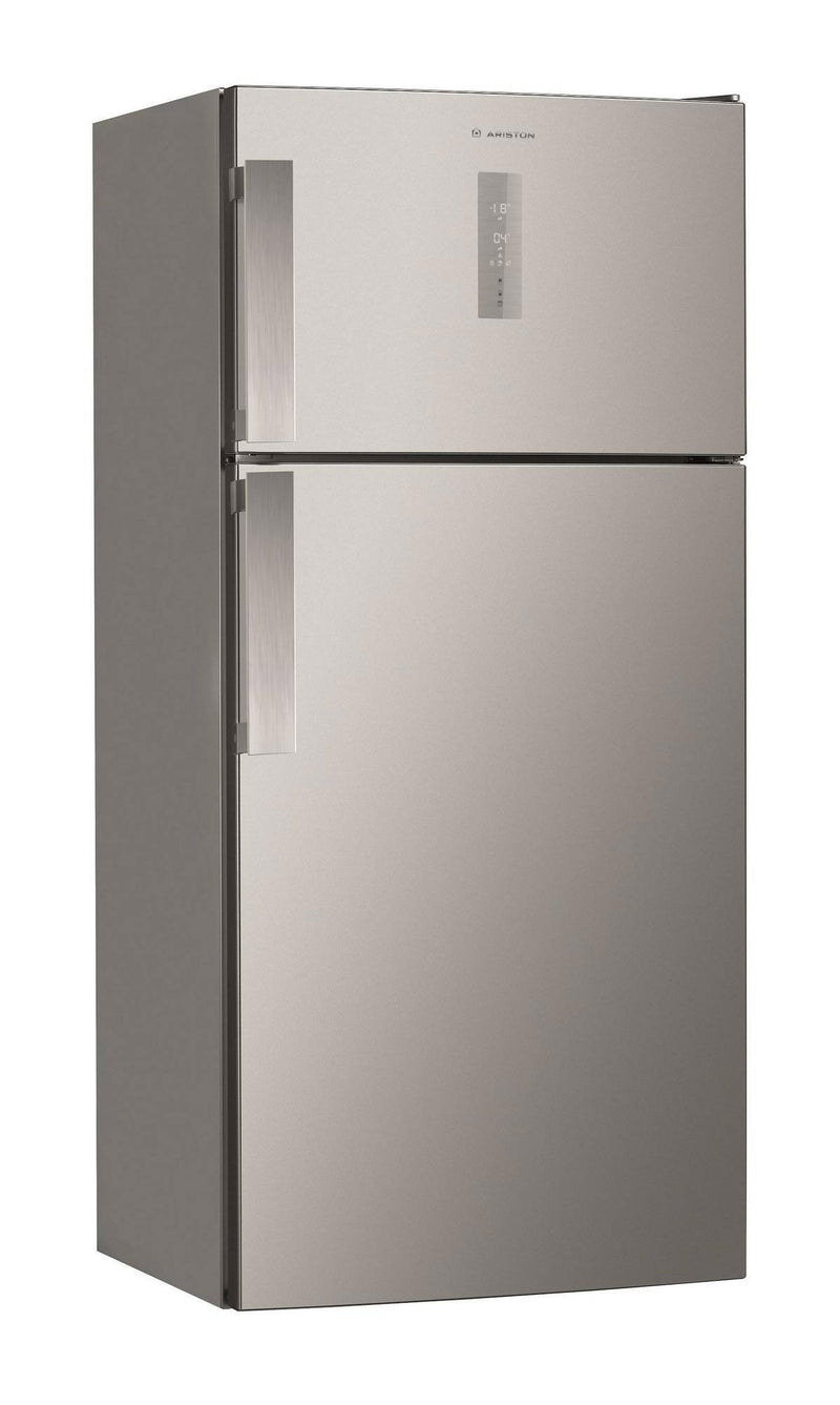 Ariston - Refrigerator (438L)