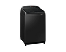 SAMSUNG - Top Loading Washer WW6000T with Digital Inverter Technology (18KG / Black)