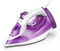 Philips - Powerlife Steam Iron (2300W)